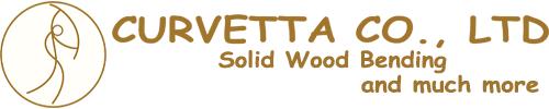 Curvetta, Cung cấp các loại gỗ nhập từ châu âu: Gỗ Sồi, Gỗ Gai dẻ.., Dịch vụ uốn cong gỗ tự nhiên bằng máy móc hiện đại nhậ từ châu âu
